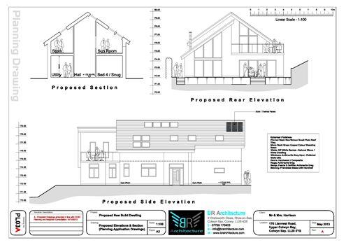 planning-dwgs-harrison-7-10-2013-revapage220140607-00-34-06